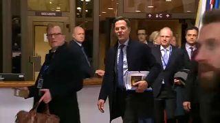 Саммит ЕС: нового «не много»