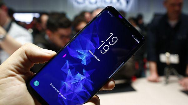 Samsung'dan hatayla gönderilen bildirim için özür