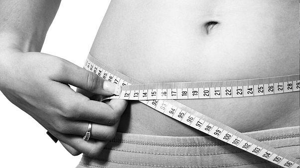 چگونه به شیوهای صحیح لاغر کنیم؟