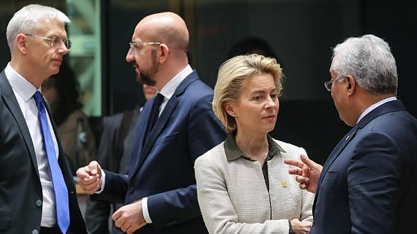 EU budget: Why you should care about the negotiations