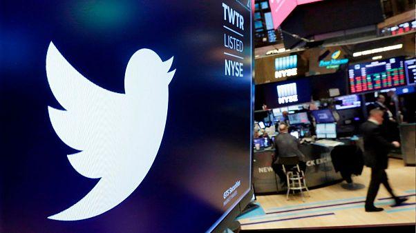 ابزارهای جدید توییتر برای مقابله با نشر دروغ و اخبار جعلی
