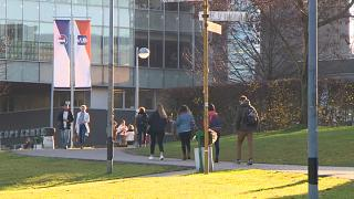 ¿Acabará el Brexit con Erasmus Plus?