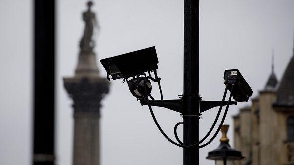 Видеонаблюдение: слежка или защита? | #Куб