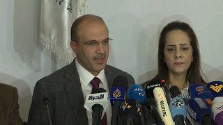 Líbano confirma primeiro caso de coronavírus