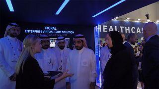 Τα επιχειρηματικά νέα από το Ντουμπάι