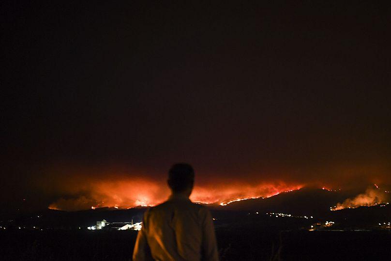 Photo by Patricia De Melo MOREIRA/AFP