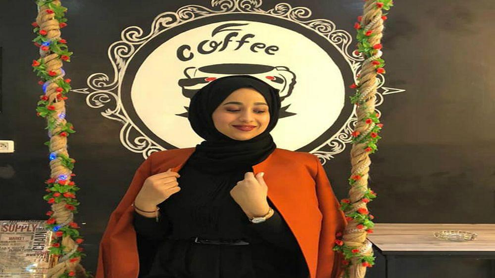 شاهد:  للنساء فقط .. وأخيرا مقاهي توفر فضاءات خاصة بالنساء في تونس    Euronews