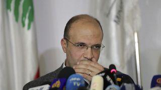 Il coronavirus viaggia sull'asse Teheran - Beirut: primo caso in Libano