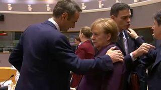 Nem sikerült megállapodni a következő hétéves költségvetésről, újabb EU-csúcsot hívnak össze