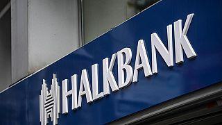 Halkbank'ın ABD'de görülen davada yaptığı temyiz başvurusu kabul edilmedi