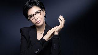 "Kritik an Rachida Dati zu Hanau: ""Merkel zahlt den Preis für 2015"""