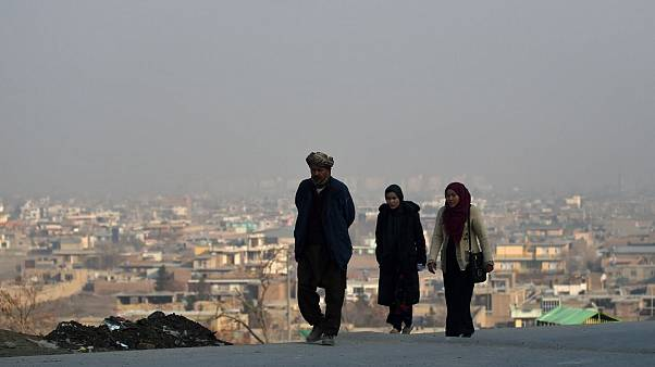 آغاز آتشبس موقت در افغانستان؛ آیا صلح پایدار شکل میگیرد؟