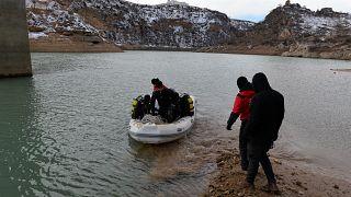 Kayıp öğrenci Gülistan Doku 49 gündür bulunamıyor