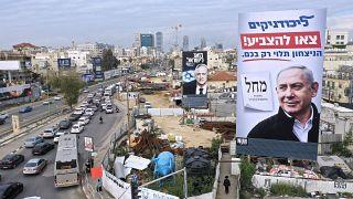 إسرائيل.. قوة كبرى في الشرق الأوسط