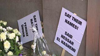 Nach Hanau: Den Opfern ein Gesicht geben