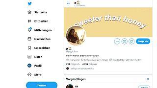 """Es tut so weh"" 17-Jährige twittert aus Coronavirus-Epizentrum Codogno"