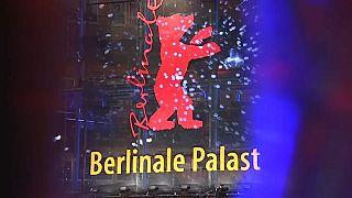 Berlinale: primi verdetti dal tappeto rosso