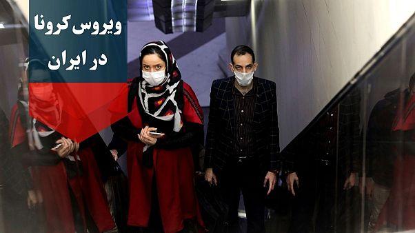 وزیر بهداشت ترکیه: اگر قم قرنطینه میشد نیازی به بستن مرزها نبود