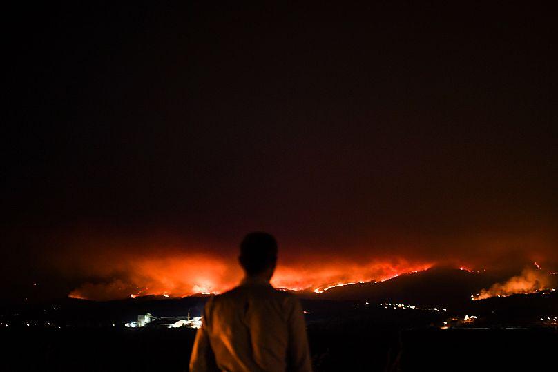 Patricia De Melo MOREIRA/AFP