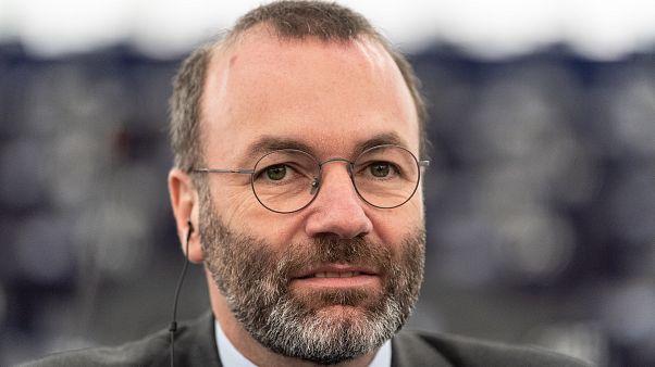A Magyarország elleni eljárás gyorsítását sürgetik Brüsszelben