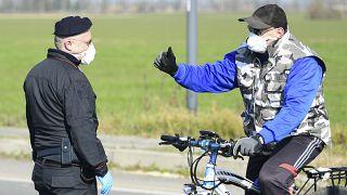"""Coronavirus in Italia, UE: """"Agiamo uniti"""". Cosa fanno i nostri vicini europei"""