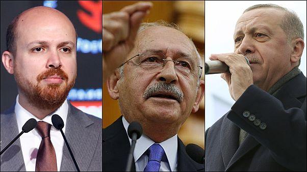 Kılıçdaroğlu'nun avukatı: 17-25 Aralık ses kayıtları tamamen doğru, bilirkişi raporu aldık