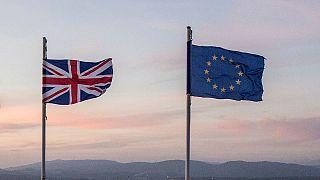 اتحادیه اروپا برای مذاکرات توافق تجاری با بریتانیا آماده میشود