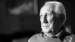 Elhunyt Göröcs János, a népszerű Titi