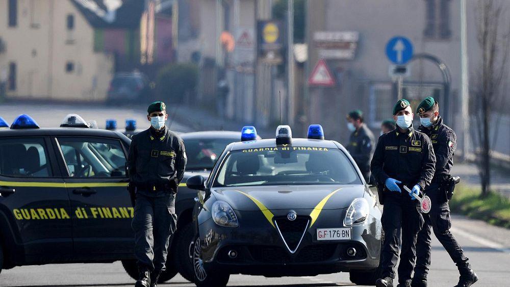 Covid-19'u İtalya'ya kim soktu? İtalyanlar virüsün yayılmasına neden olan 'kaynak hasta'yı arıyor