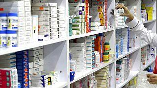 بحران دارویی در ایران؛ شیوع کرونا در سایه تحریمهای آمریکا
