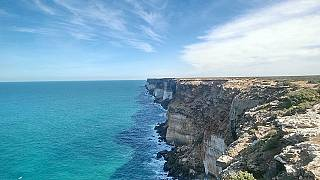 Equinor has abandoned its drilling plans off the Great Australian Bight
