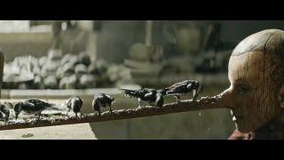 Roberto Benigni dans une nouvelle adaptation de Pinocchio
