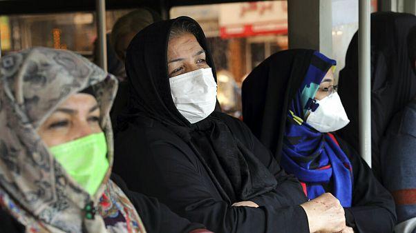 کرونا یا آنفلوانزای فصلی؟ علائم ابتلا به هر بیماری چه تفاوتی دارد؟