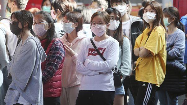 El peligro de la 'infodemia' de noticias falsas frente al coronavirus COVID-19
