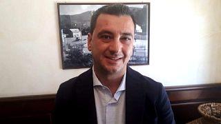 Calabria: altri esponenti di destra affiliati alla ndrangheta