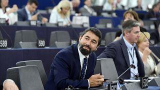 A Fidesz is gyorsítaná a Magyarország elleni eljárást