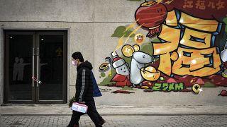 """بسبب """"عنصرية"""" كورونا.. الصينيون في البرتغال يلجأون للحجر الصحي الطوعي"""