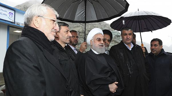 تحقیر یا سرکوب خیالی؛ استراتژی حکومت ایران در مقابل ویروس کرونا چیست؟