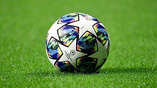 UEFA'dan Covid-19 uyarısı: Müsabakalar ertelenebilir