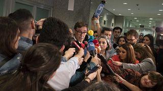Confirmados quince casos activos de coronavirus en España