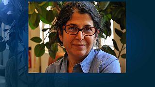 Iran: ricoverata Fariba Adelkhah, l'antropologa franco-iraniana in carcere per spionaggio
