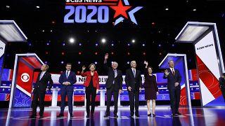 USA: il super Tuesday, cos'è e come funziona