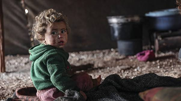 A gyermekszegénység elleni küzdelemre szólítanak fel civil szervezetek