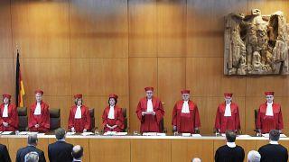 Конституционный суд Германии защитил право человека на суицид