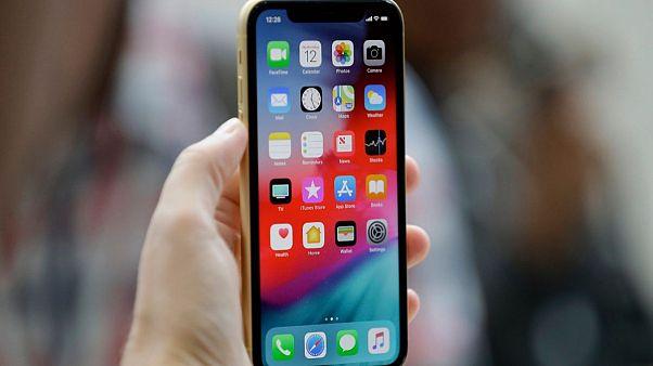 پرفروشترین تلفنهای همراه جهان در سال گذشته کدام گوشیها بودند؟