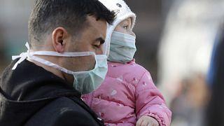 Türkiye'de koronavirüs (Covid-19) ile ilgili son gelişmeler