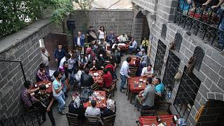 Diyarbakır / Arşiv