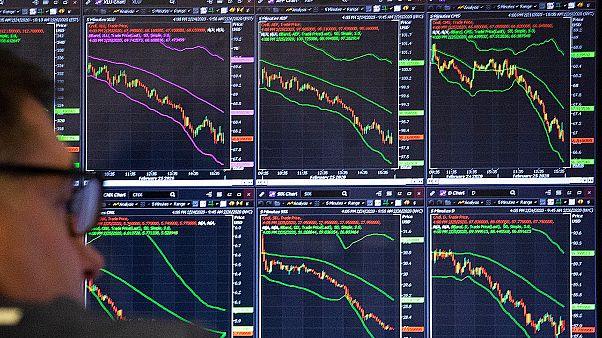 Mercati: le Borse tirano il fiato dopo la caduta dei giorni scorsi