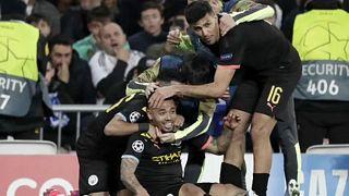Real Madrid em apuros, Juventus não passa em Lyon