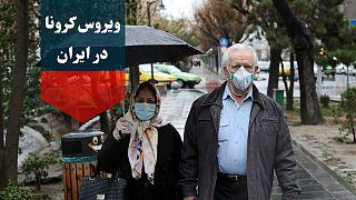 سایۀ کرونا بر پایتخت؛ نماز جمعه این هفتۀ تهران لغو شد
